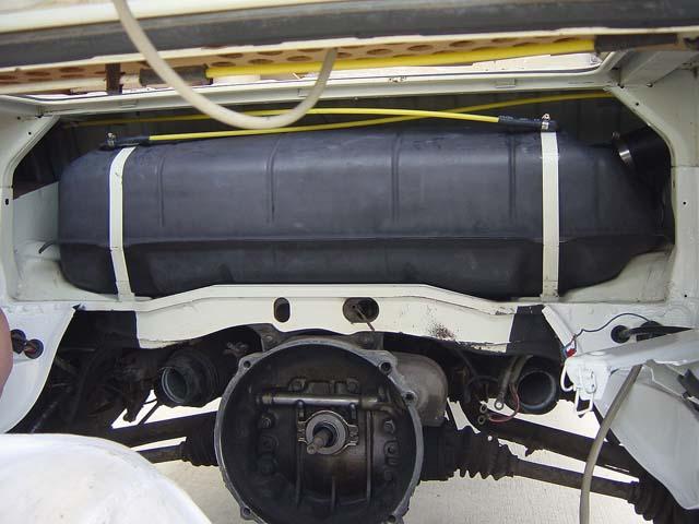 1971 c10 wiring diagram diy fuel tank restoration  diy fuel tank restoration