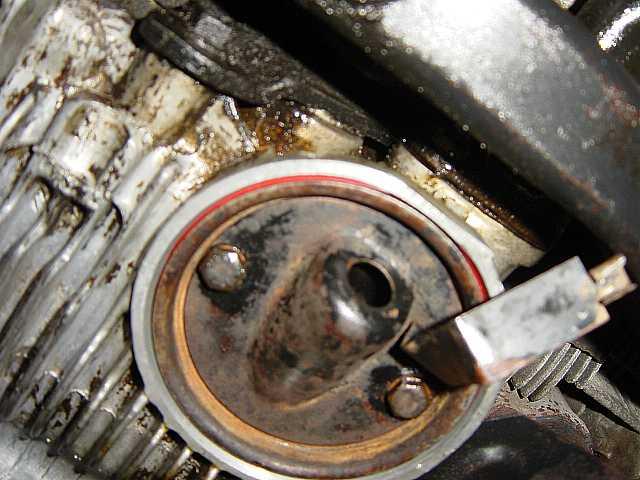 vdo cht gauge wiring diagram vdo gauges  vdo gauges