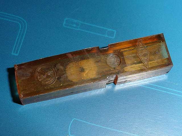 wiring harness terminals rh ratwell com 1973 VW Beetle Wiring Diagram 74 VW Beetle Wiring Diagram