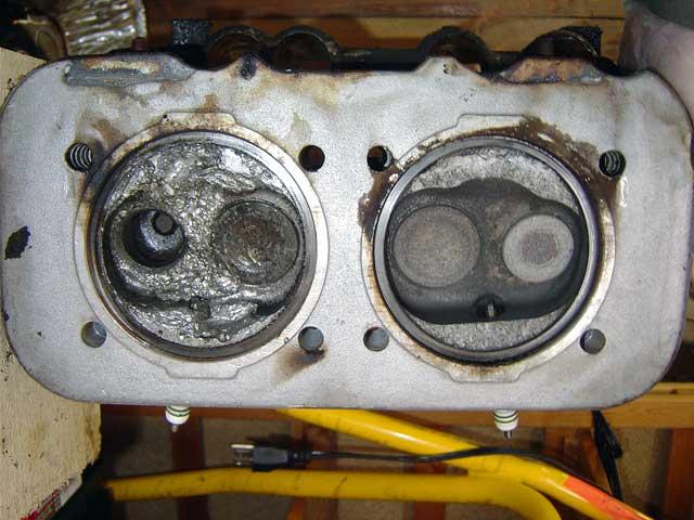 Can Stop Leak Repair Run Your Car Engine