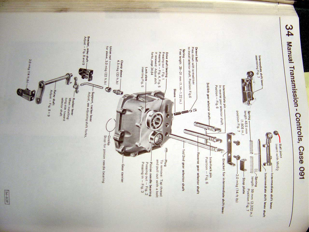 vw bus transmission diagram  parts  auto parts catalog and