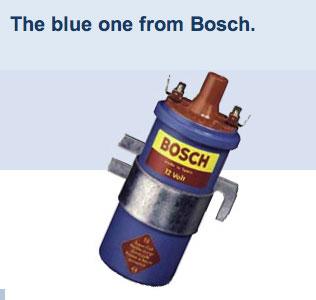 blueone bosch blue coils bosch blue coil wiring diagram at love-stories.co
