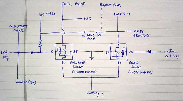 potter brumfield wiring diagrams with Standard Relay Diagram on Potter Brumfield Relay Wiring Diagram likewise Vf4 45f11 Wiring Diagram likewise Standard Relay Diagram additionally Standard Relay Diagram further Nos Relay Wiring Diagram.