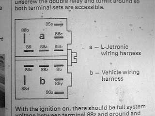Buick Fuse Box Diagram in addition Diagram as well Diagram moreover Chevrolet Corvette Z Engine Fuse Box Map moreover A. on fuel pump wiring diagram