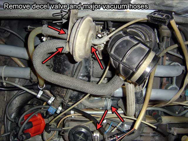 vw bus engine wiring enthusiast wiring diagrams u2022 rh rasalibre co VW Bus Type 4 Engine Number VW Bus Type 4 Engine Number
