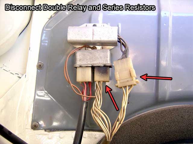 Fuel Pump Relay Wiring Diagram In Addition Starter Wiring Diagram