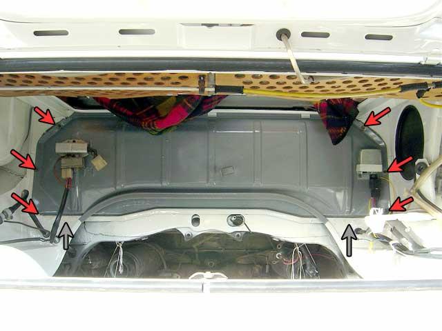 Classic VW T2 Camper Fan Belt Alternator Belt 1700 1800 2000cc Type4 Bay Bus Van