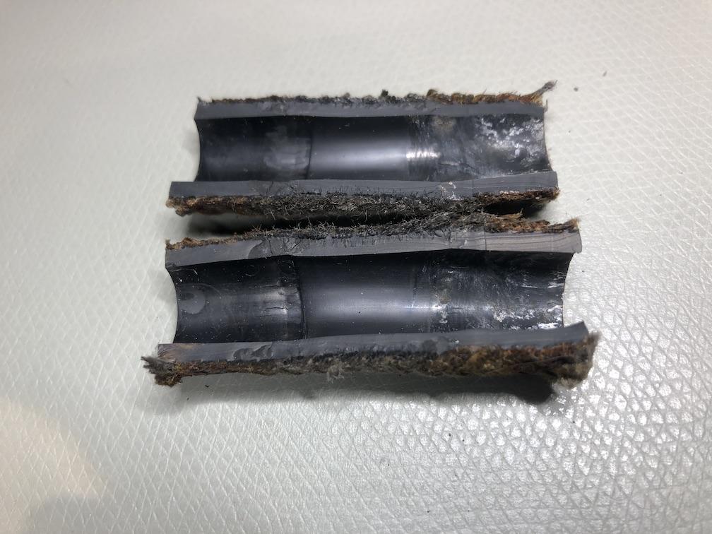 12mm fuel hose