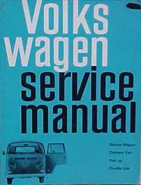 best site vw service manuals online pay